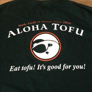 Other - Aloha Eat Tofu